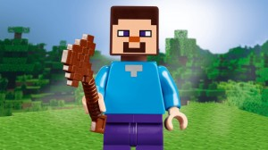 Create meme: the results of the draw of minecraft, lego , sheep minecraft
