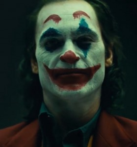 Создать мем: heath ledger, joker heath, смех джокера
