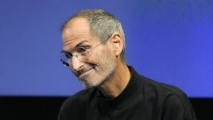 Создать мем: steve jobs 2010, steve jobs die, citates about steve jobs obama