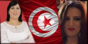 Create meme: tunisian people, hasna srioui tunis, Girl