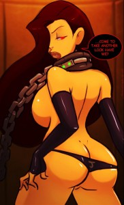agree, remarkable slave bdsm fucking for that interfere