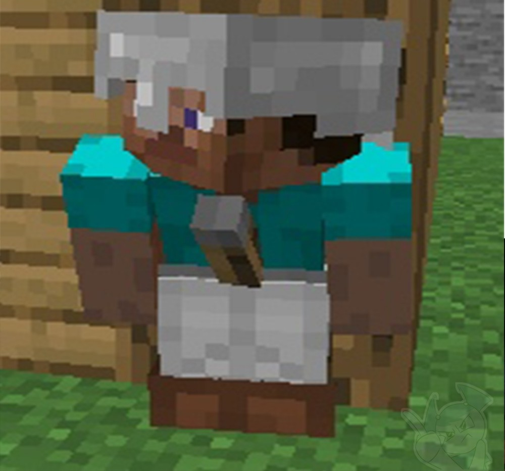Create Meme Photo By The Advocate In Minecraft Herobrine And Monsters Minecraft Herosteve Herobrine X Steve Pictures Meme Arsenal Com