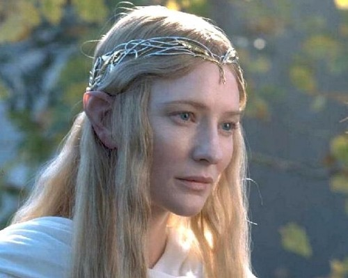Create Meme Galadriel Galadriel The Lord Of The Rings The