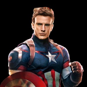 Create meme: captain america meme, captain America face png, Captain America