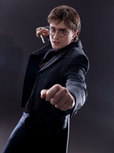 Create meme: harry potter and the deathly hallows , harry potter and the deathly hallows part 1 , albert from Harry Potter