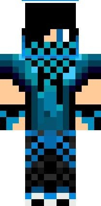 Create Meme Pictures Minecraft Skins Cool Blue Skins Minecraft 64x32 For Boys Sneakers In Minecraft On Skin Pictures Meme Arsenal Com