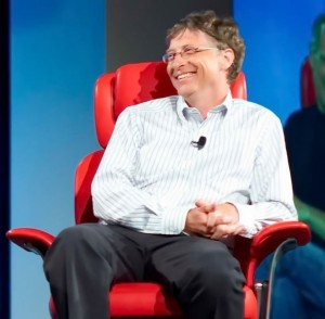 Create meme: bill gates , Steve jobs and bill gates, steve jobs