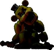 Создать мем: animatronics, золотой мишка фредди, five nights at freddys