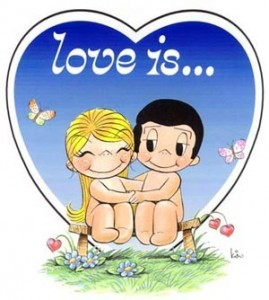 Create meme: quotes love of, pictures of crystals from the bed, love is