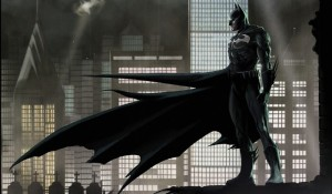 Create meme: batman begins , batman arkham city , lego batman 3 beyond gotham