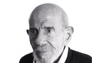 Create meme: Jacque fresco about rednecks, Jacque fresco template, Jacque fresco memes