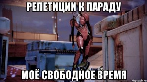 Создать мем: deadpool movie, deadpool 2016, deadpool 2
