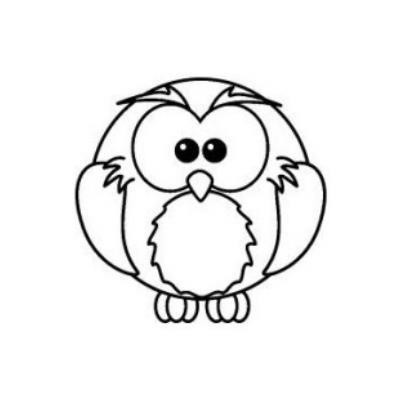 мем Angry Owl Owl Clipart Owl Cartoon все шаблоны Meme