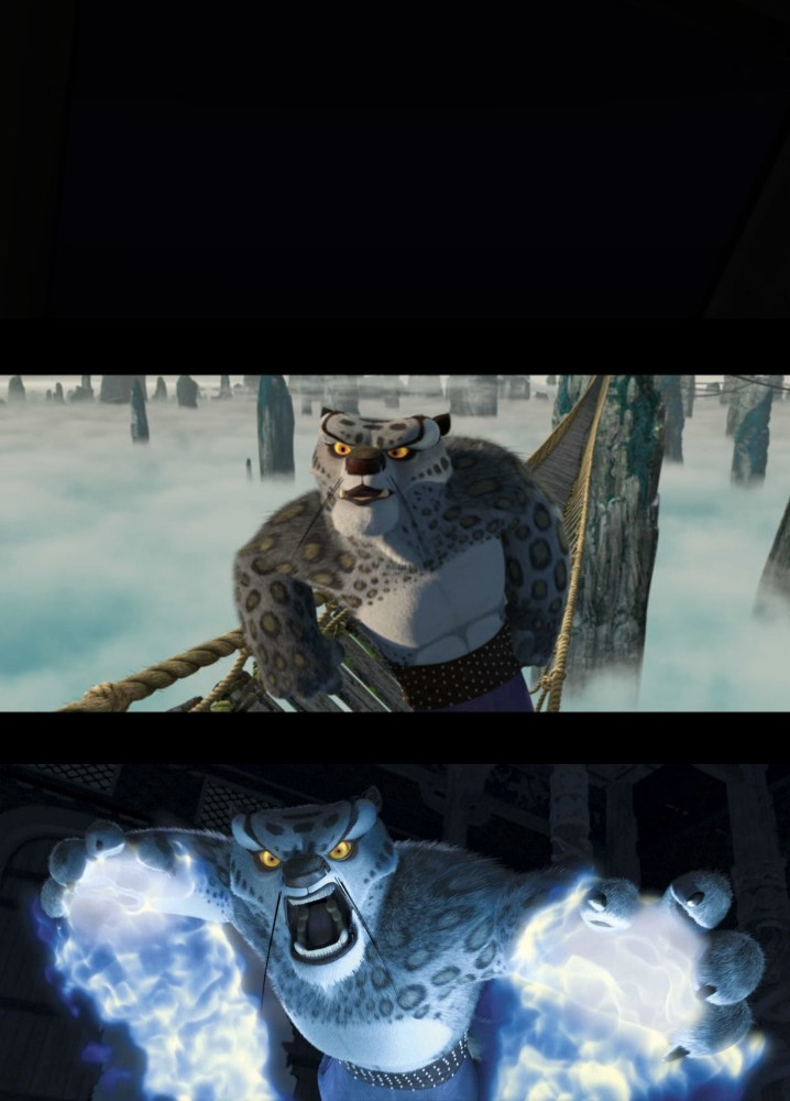Create Meme Tailing From Kung Fu Panda Teilung Tai Lung Pictures Pictures Meme Arsenal Com