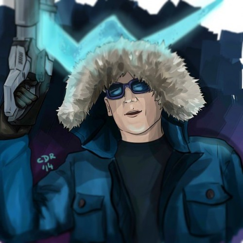 Create Meme Captain Cold Captain Cold Captain Cold Pictures