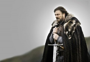 Create meme: cold winter , pig winter is coming, winter is coming shovel
