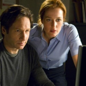 Создать мем: Mike Mulder Conspiracy Theory's, the x files, x files i want to believe