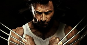 Create meme: Wolverine-angry-claws-hugh-jackman-just-confirmed-that-wolverine