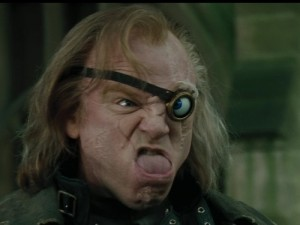 Create meme: Harry what the fuck did you piss brew