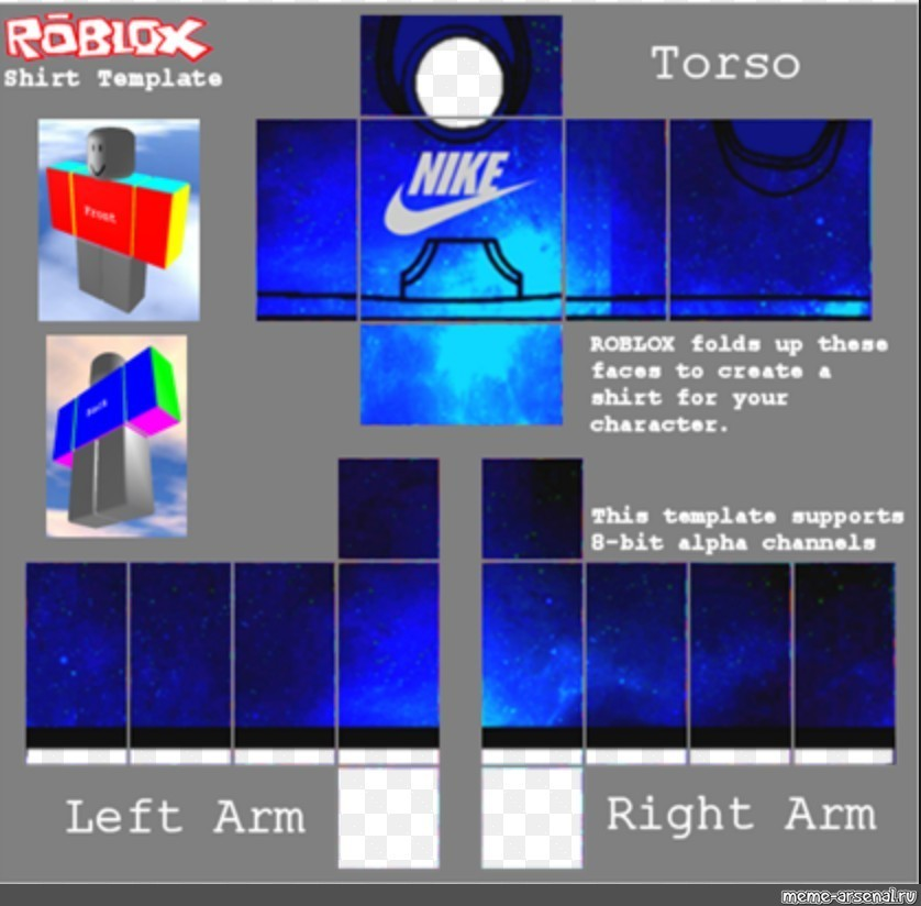 adidas blue roblox Shop Clothing & Shoes Online