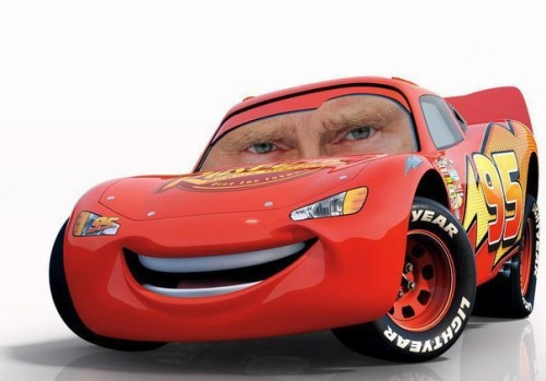 Create Meme In Russia Detained In Russia Detained Cars Lightning Mcqueen Car Pictures Meme Arsenal Com
