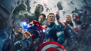 Создать мем: the avengers, avengers 4, avengers 2 age of ultron