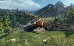 Создать мем: wargame, battle tank, world of tanks. взводные покатушки