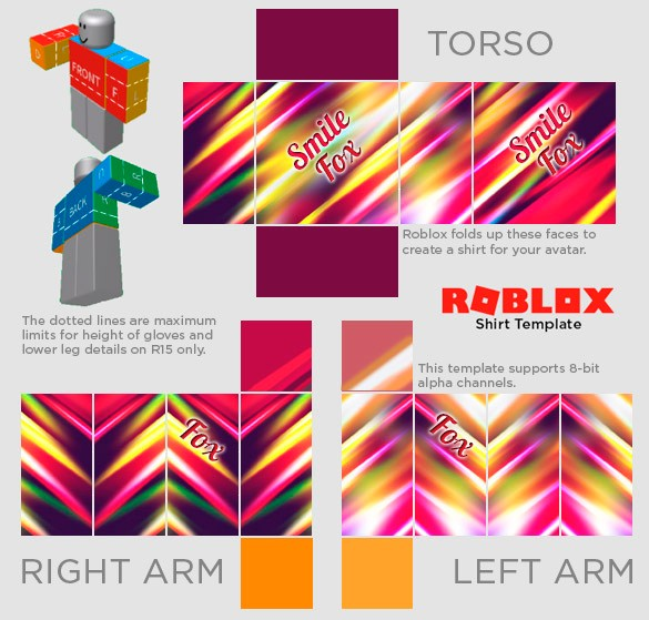 Create Meme Shirts Roblox 585x559 Roblox Shirt For Girls Roblox