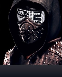 Create meme: rench, download pictures of the coolest masks on the boys, cool photo on avu in the mask