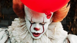 Create meme: Pennywise, clown Pennywise Bari, It