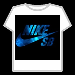 Roblox T Shirt Black Nike Create Meme Meme Arsenal Com