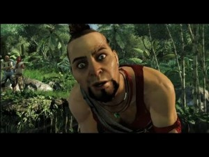 Create meme: Far cry 3 Vaas