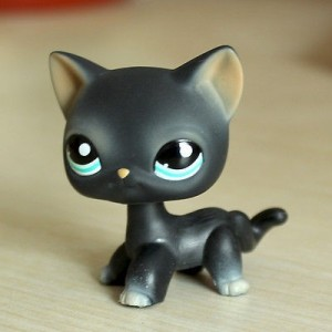 Создать мем: littlest pet shop, игрушки lps, lps 69