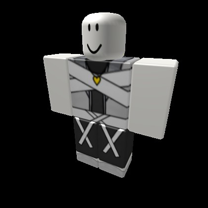 Create Meme Pants Roblox Team Skull Avatar Pictures Meme