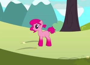 Create meme: pony Creator v3 photo, backgrounds for pony Creator, pony Creator v3 pair