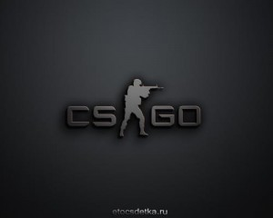 Create meme: photos for the store on the ava cs go, disconnected by vac: you cannot play on secure servers, steam