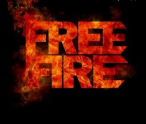 Create meme: free fire, download image free fire trisara, pictures free fire 2560x1440