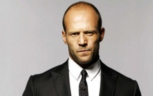 Create meme: actors , Statham's old photos, James Statham fight