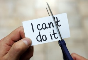 Create meme: new year's resolution, to do, i can motivation