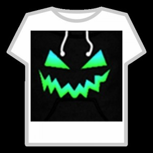 Create meme: shirt roblox, roblox avatar t-shirts, monster halloween t-shirt roblox