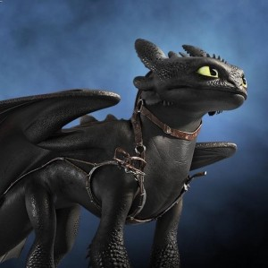 Create meme: photos of toothless the dragon 3, toothless, httyd3, httyd 3 toothless