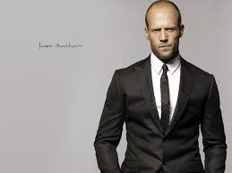 Create meme: Jason Statham png, Jason Statham quotes, quotes of Statham