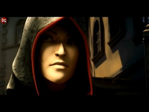 Create Meme Ava Ava Assassin S Creed Embers Assassins Creed