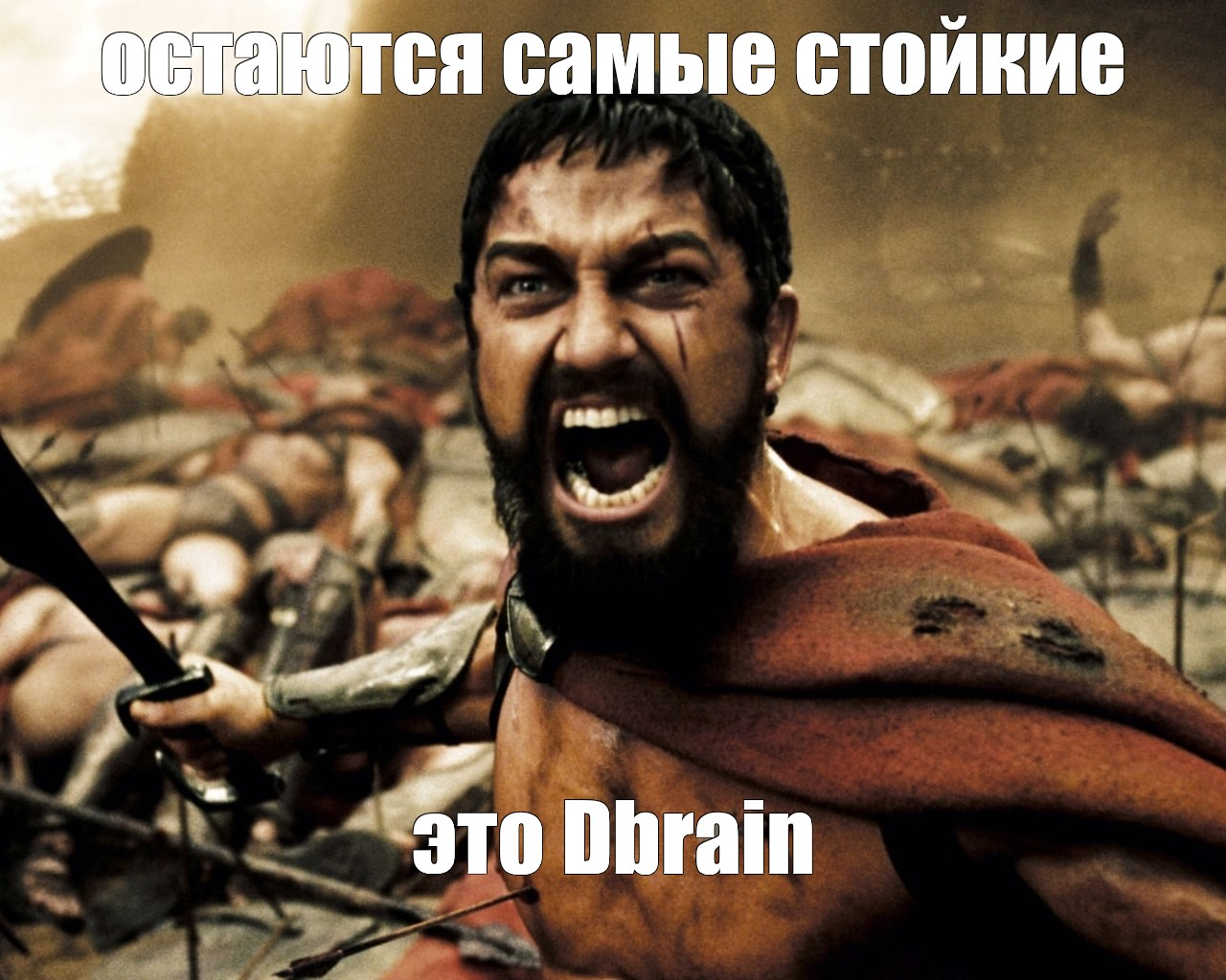 Create Meme Onet Onet Club Life Sparta 300 Spartans Well This Is