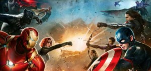 Создать мем: Civil-war-captain-america-