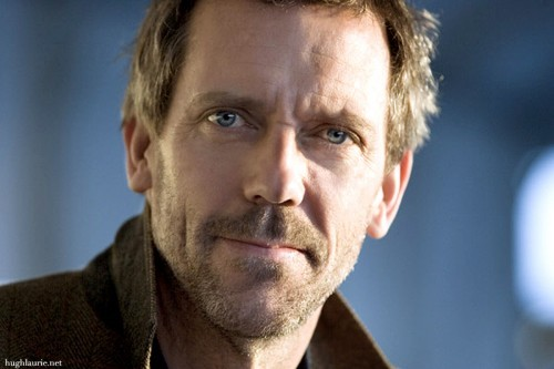 Hugh Laurie - You Don't Know My Mind [LYRICS] - YouTube