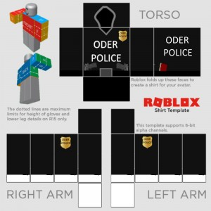 Создать мем: roblox shirt template 2018, roblox adidas shirt template, roblox t shirt template