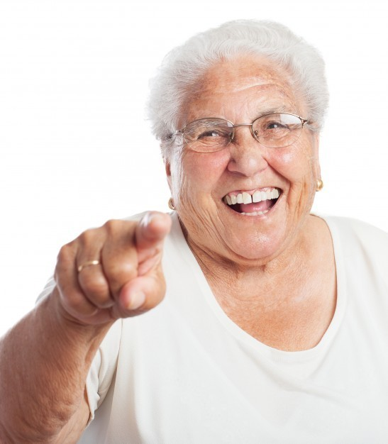Create Meme Finger Woman Pointing Finger Woman Smile Pictures