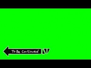 Create meme: to be continued meme no background, to be continued green screen, to be continued for installation without background