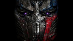 Create meme: Optimus Prime-Transformers The Last Knight